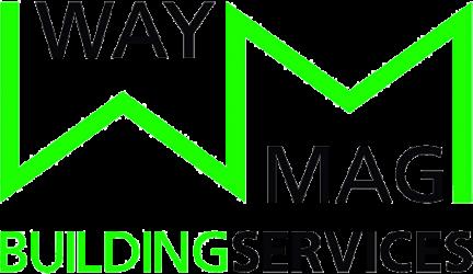 Waymag Building Service – Murphy Design